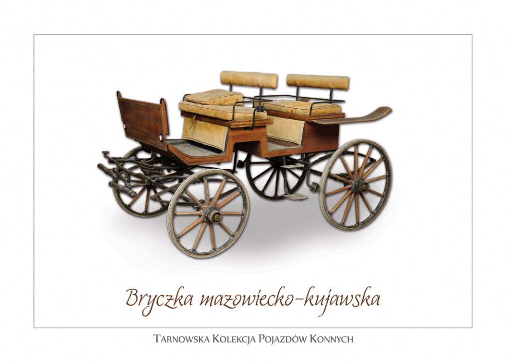 1-bryczka-mazowiecko-kujawska