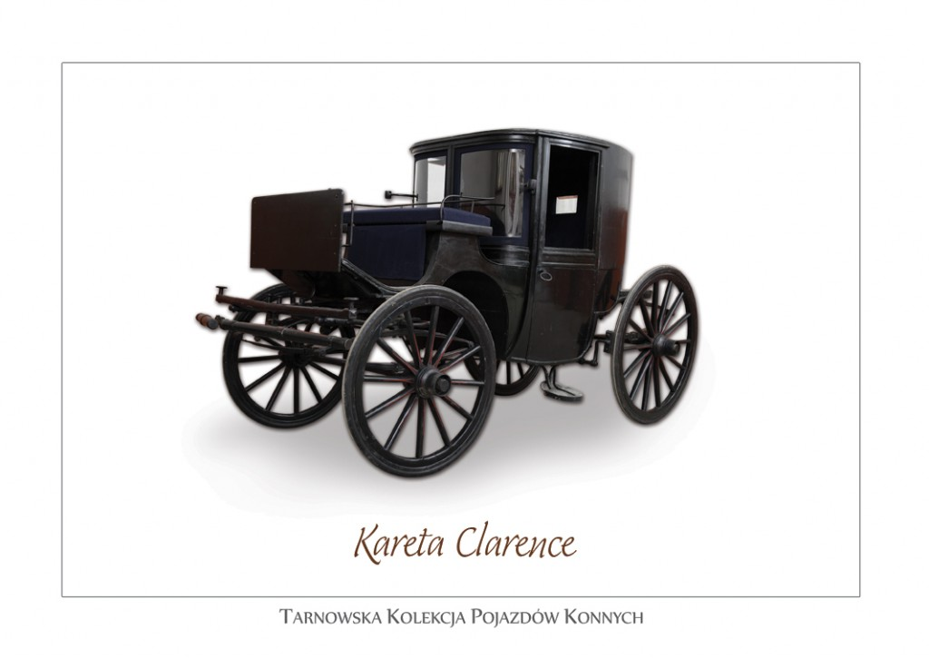 2-kareta-clarence